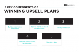 5-key-components