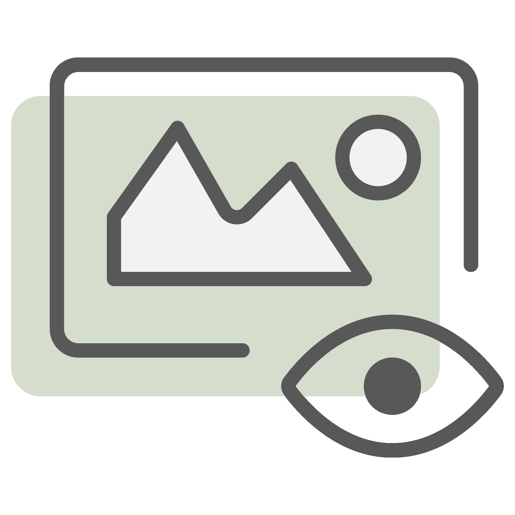 Brand_IconSheet_Visual Editor