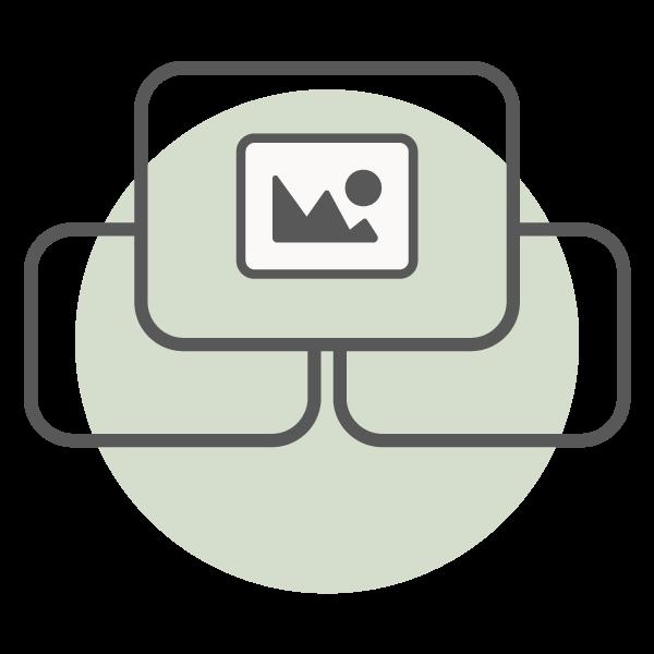Icon_ImageCarousels