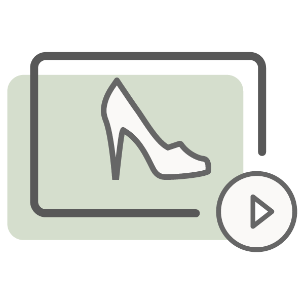 Icon_ProductVideos