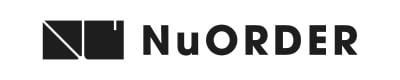LP_BuyerWebinar_NuOLogo